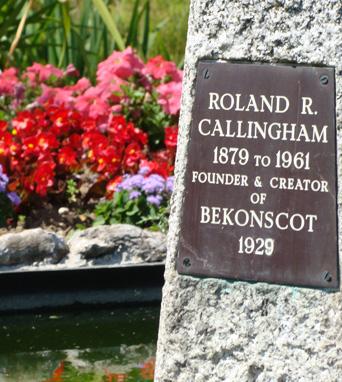 Roland_Monument