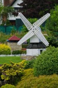 bekonsoct_windmill